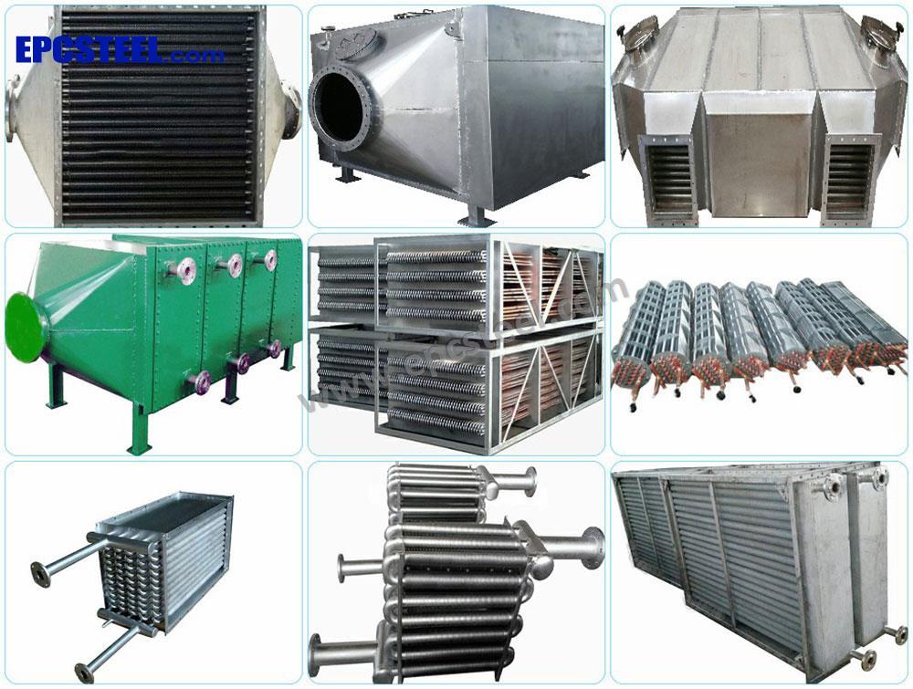 02 Equipments